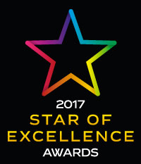 PIM Star of Excellence Awards